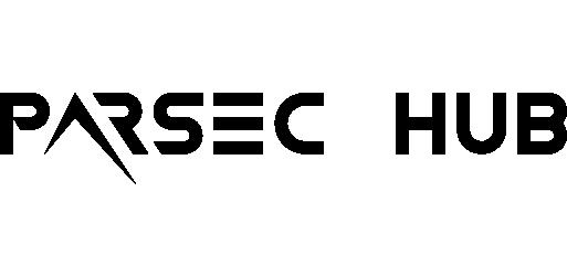 Parsec Hub